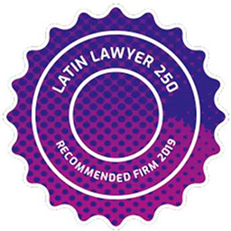 latin-lawyer-250-tanoira-cassagne-badge
