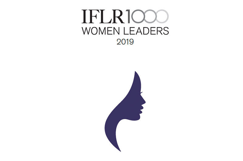 iflr-1000-women-leaders-2019