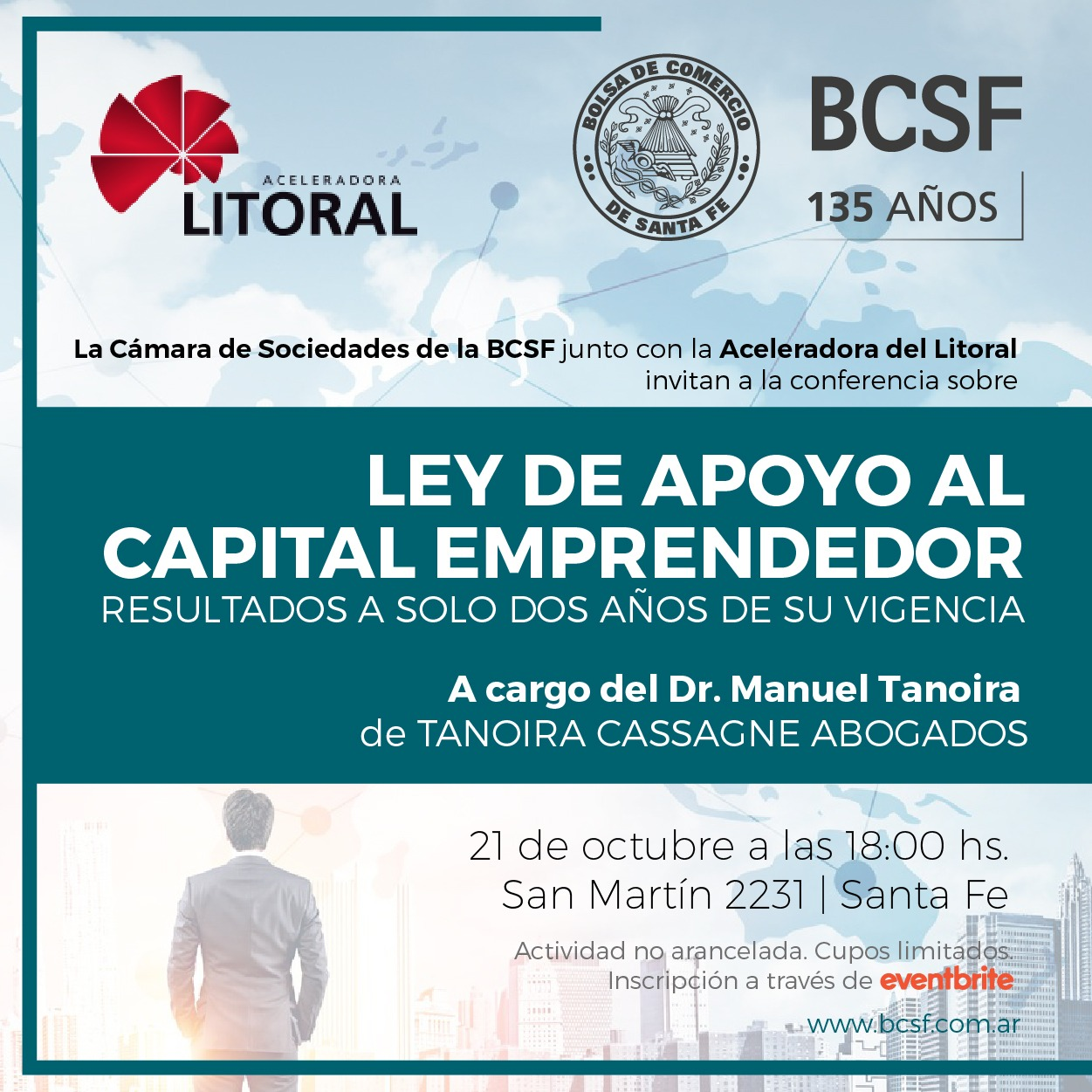 capital-emprendedor-asea