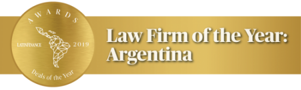 DOY_LawFirm-Argentina-01