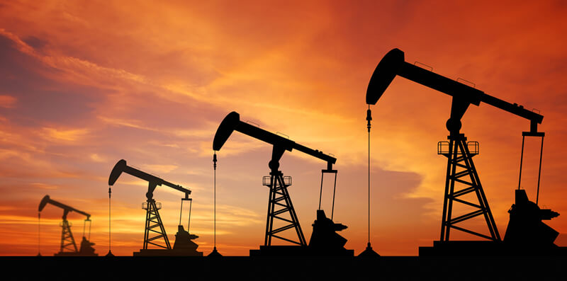 shutterstock_oil_gas_2